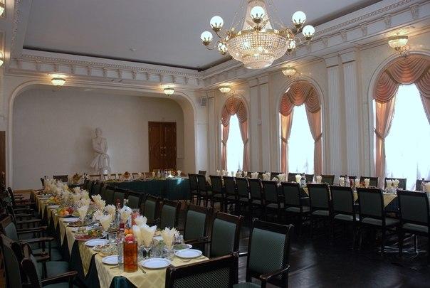 klubi-znakomstv-orenburg
